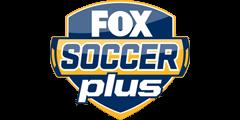 Sports TV Packages - FOX Soccer Plus - Goldsboro, North Carolina - Millennium Satellite Connection Inc. - DISH Authorized Retailer