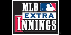 Sports TV Packages - MLB - Goldsboro, North Carolina - Millennium Satellite Connection Inc. - DISH Authorized Retailer