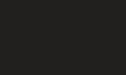 Multi-Sport Package - TV - Goldsboro, North Carolina - Millennium Satellite Connection Inc. - DISH Authorized Retailer