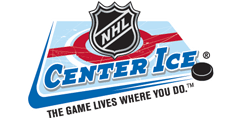 Sports TV Packages -NHL Center Ice - Goldsboro, North Carolina - Millennium Satellite Connection Inc. - DISH Authorized Retailer