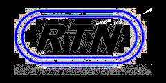 Sports TV Packages - Racetrack - Goldsboro, North Carolina - Millennium Satellite Connection Inc. - DISH Authorized Retailer