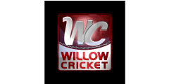 Sports TV Package - Willow Crickets HD - Goldsboro, North Carolina - Millennium Satellite Connection Inc. - DISH Authorized Retailer